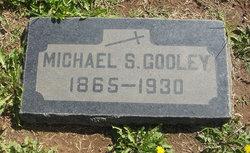 Michael S. Gooley