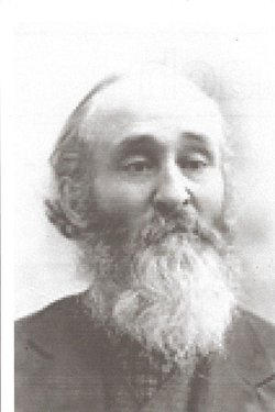 James H. Burgess