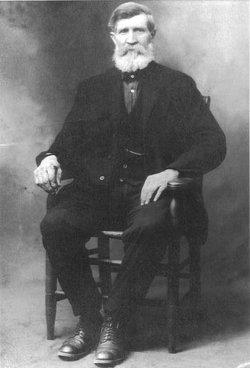 Isaac Coogle