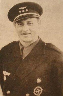 Joaqu�n Garc�a Morato