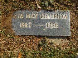 Alta May <i>Wheat</i> Greenhow