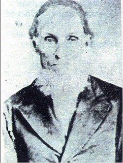 Johannes John Nehs, Sr