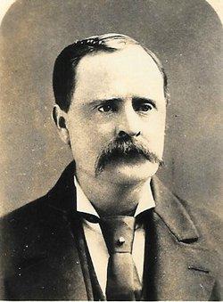 Joseph C Tousley