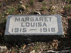 Margaret Louisa Chase
