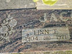 Linn T. Jacobsen