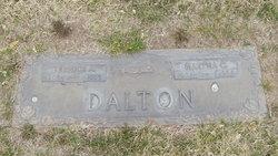 Bernice A. Dalton