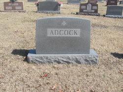 Oma Lola Adcock