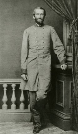 Capt William Allison Buntin