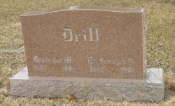 Dr Joseph N Drill