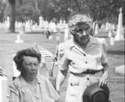 Edna Elizabeth <i>Taylor</i> Finley