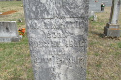 William Henry Martin