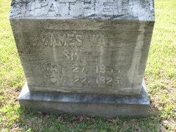 James Wade Smith