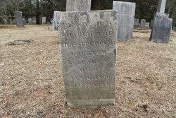 Margaret Peggy <i>Holcombe</i> Dow