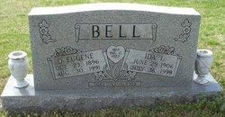 D Eugene Bell