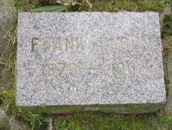 Frank Elder