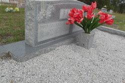 David Columbus D C Beasley, Jr