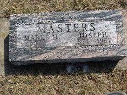 Joseph R. Masters