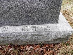 John J. Baney