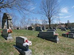 Bowman-Rector Cemetery