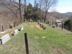 Coates Cemetery