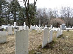 Garcelon Cemetery