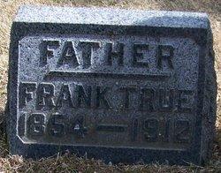 Franklin Pierce True