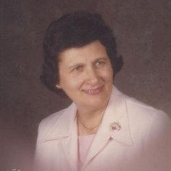 Mary A. <i>Martino</i> Arena