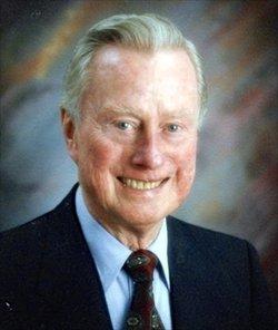 Albert Martin Al Bolton