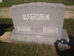 Clement Laird Arthur