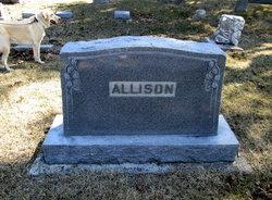 T. P. Allison