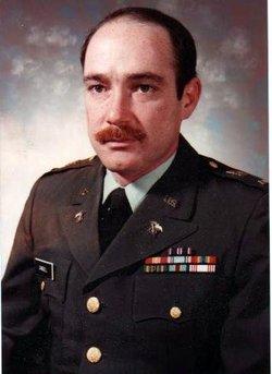 Maj Billy Ben Ben Carroll