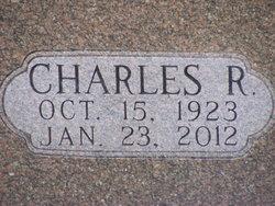 Charles R. Kissel