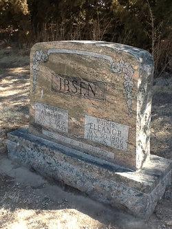 Eleanor B <i>Bloom</i> Ibsen