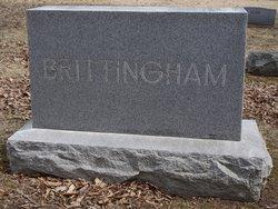 Francis Asbury Brittingham