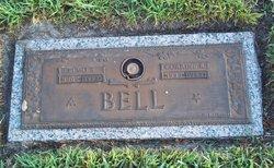 Elmo Bell
