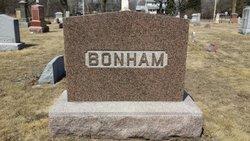 John Edwin Bonham
