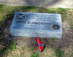 Emma Blankenship