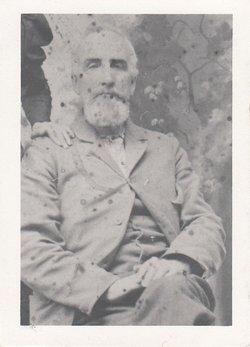 Lorenzo Gannon