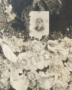Dorothea Margaret <i>Weil</i> Kantz