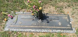 Audrey M. <i>Beaugh</i> Abshire