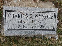 Charles Sumner Wymore