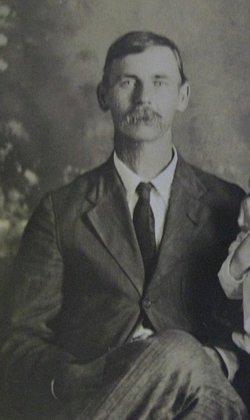 James Grayson Jim Bridges