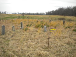 Bussell Cemetery