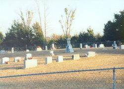 Kanawha Cemetery