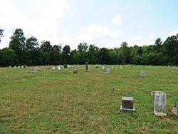 Potomac Baptist Church Cemetery