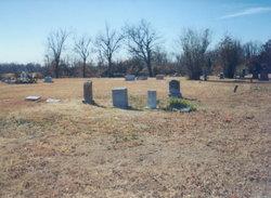 Fairground Cemetery