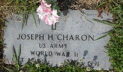 Joseph H. Charon