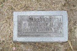 Bernard H. Schlerman