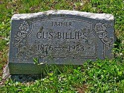 Gus Billips