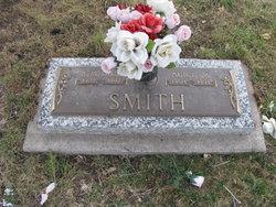 Ailie McDonald Dick Smith